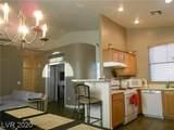 8748 Villa Monica Lane - Photo 2