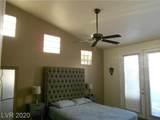 8748 Villa Monica Lane - Photo 35