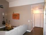 8748 Villa Monica Lane - Photo 39