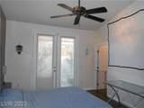 8748 Villa Monica Lane - Photo 40