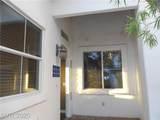 8748 Villa Monica Lane - Photo 41