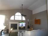 8748 Villa Monica Lane - Photo 7