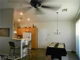 8748 Villa Monica Lane - Photo 8