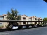 2300 Silverado Ranch Boulevard - Photo 5