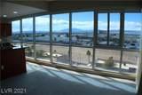 4525 Dean Martin Drive - Photo 4