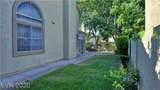 9420 Greenham Circle - Photo 39