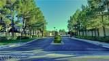 9420 Greenham Circle - Photo 9