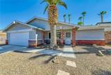 2215 Marlboro Drive - Photo 4