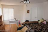 3842 Terrazzo Avenue - Photo 21
