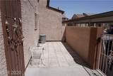 3842 Terrazzo Avenue - Photo 34