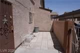 3842 Terrazzo Avenue - Photo 35