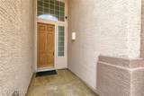 8621 Highland View Avenue - Photo 3
