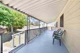 4217 Begonia Court - Photo 24