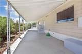 4217 Begonia Court - Photo 25