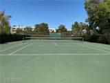 723 Nectarine Court - Photo 27