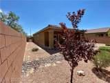 7160 Sunny Countryside Avenue - Photo 13