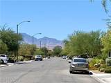 7160 Sunny Countryside Avenue - Photo 15