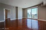 200 Sahara Avenue - Photo 2