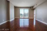 200 Sahara Avenue - Photo 3
