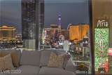3722 Las Vegas Boulevard - Photo 15