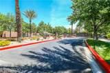 717 Peachy Canyon Circle - Photo 21