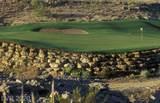 717 Peachy Canyon Circle - Photo 24