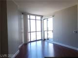 200 Sahara Avenue - Photo 11