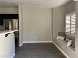 274 Reflection Ridge Court - Photo 16
