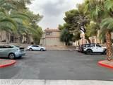 2966 Calle Grande - Photo 38