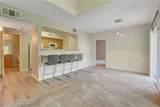 7255 Sunset Road - Photo 11