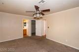 1849 Plum Court - Photo 11