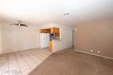 1849 Plum Court - Photo 4