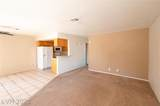 1849 Plum Court - Photo 8