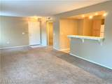 7950 Flamingo Road - Photo 10