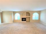 7950 Flamingo Road - Photo 11