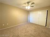 7950 Flamingo Road - Photo 13