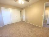 7950 Flamingo Road - Photo 14