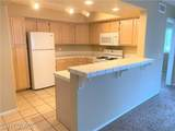 7950 Flamingo Road - Photo 18