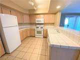 7950 Flamingo Road - Photo 19