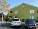 7950 Flamingo Road - Photo 3