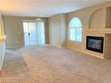 7950 Flamingo Road - Photo 6