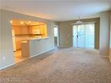 7950 Flamingo Road - Photo 7