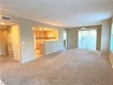 7950 Flamingo Road - Photo 8