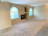 7950 Flamingo Road - Photo 9