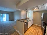 7100 Pirates Cove Road - Photo 10