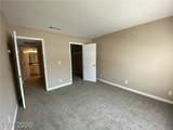 7100 Pirates Cove Road - Photo 13
