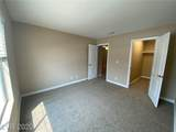 7100 Pirates Cove Road - Photo 14