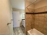 7100 Pirates Cove Road - Photo 17