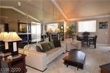 210 Flamingo Road - Photo 2