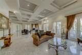 210 Flamingo Road - Photo 31